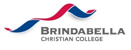 Brindabella Christian College Early Learning Centre - Adelaide Child Care