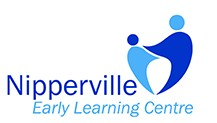 Nipperville Learning Centre - Adelaide Child Care