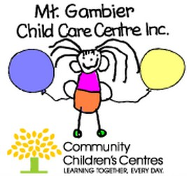 Mount Gambier Child Care Centre INC Mount Gambier