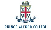 Prince Alfred College Early Learning Centre - Adelaide Child Care