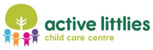 Active Littlies Child Care Centre - Adelaide Child Care