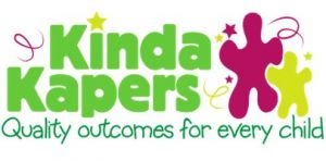 Adamstown Kinda Kapers Long Day Care - Adelaide Child Care