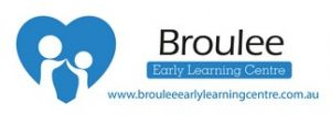 Broulee Early Learning Centre Pty Ltd Broulee - Adelaide Child Care