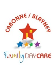 Cabonne/Blayney Family Day Care - Adelaide Child Care