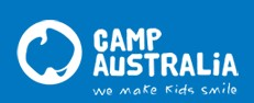 Camp Australia - St Georges Basin Public School OSHC - Adelaide Child Care