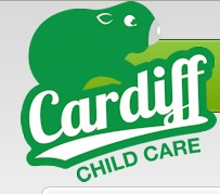 Cardiff Child Care - Adelaide Child Care