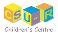 CSU Children's Centre - Adelaide Child Care