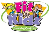 Fit Kidz Learning Centre Putney - Adelaide Child Care
