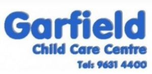 Garfield Childcare - Adelaide Child Care