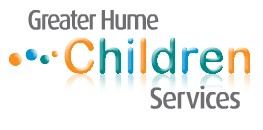 Greater Hume Children Services - Adelaide Child Care