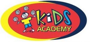 Kids Academy Erina Heights - Adelaide Child Care