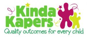 Kinda Kapers Maitland - Adelaide Child Care