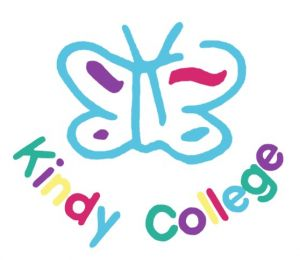 Kindy College - Adelaide Child Care