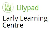 Lilypad Early Learning Centre - Adelaide Child Care