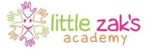 Little Zak's Academy Ryde - Adelaide Child Care