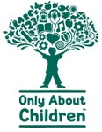 Only About Children Mona Vale - Adelaide Child Care