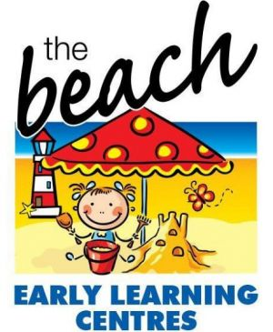 The Beach Early Learning Centre Tuggerah - Adelaide Child Care