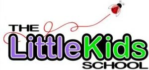 The Little Kids School Child Care Service - Adelaide Child Care