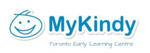My Kindy Toronto - Adelaide Child Care