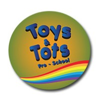 Toys  Tots Pre-School - Adelaide Child Care