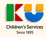 KU Children's Services - Adelaide Child Care