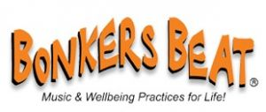 Bonkers Beat Music Kinder  Childcare Aspendale - Adelaide Child Care