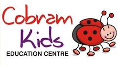 Cobram Kids Centre - Adelaide Child Care