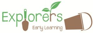 Explorers Early Learning - Richmond - Adelaide Child Care