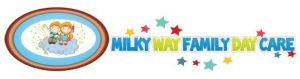 Milky Way Family Day Care - Adelaide Child Care