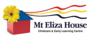 Mt Eliza House Childcare and Early Learning Centre - Adelaide Child Care