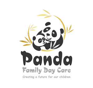 Panda Family Day Care - Adelaide Child Care