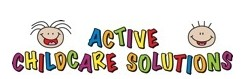 Active Childcare Solutions - Adelaide Child Care
