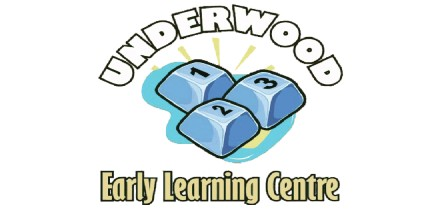Underwood Early Learning Centre - Adelaide Child Care