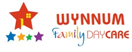 Wynnum Family Day Care  Education Service - Adelaide Child Care