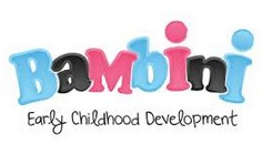 Bambini Early Childhood Development Caboolture - Adelaide Child Care
