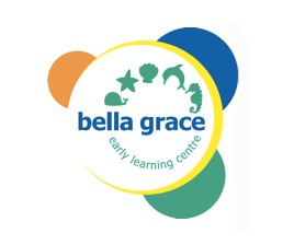 Bella Grace Early Learning Centre Chancellor Park - Adelaide Child Care