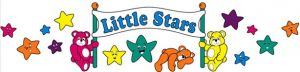 Little Stars Early Learning Centre Coombabah - Adelaide Child Care