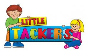 Little Tackers Child Care Centre - Adelaide Child Care