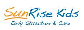 Sunrise Kids Early Education and Care Mt Gravatt - Adelaide Child Care