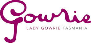 Lady Gowrie - South Hobart - Adelaide Child Care