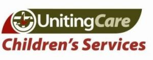 UnitingCare Shirley Road Preschool - Adelaide Child Care