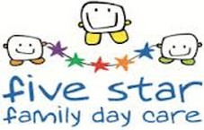 Five Star Family Day Care Cessnock - Adelaide Child Care