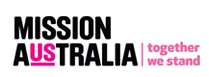 Mission Australia Woodbury Park Early Learning Service - Adelaide Child Care