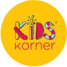 Kids Korner Ropes Crossing - Adelaide Child Care