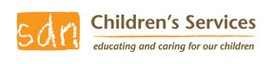SDN Northern Suburbs - Adelaide Child Care