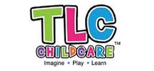 TLC Childcare Sherwood - Adelaide Child Care
