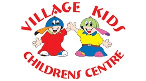 Village Kids Childrens Centre - Adelaide Child Care