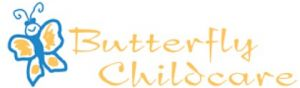 Butterfly Childcare - Adelaide Child Care