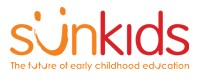 Sunkids Arundel - Adelaide Child Care