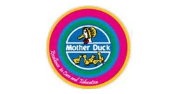Mother Duck Child Care Centre Manly - Adelaide Child Care